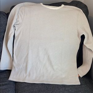 Quicksilver Sweatshirt